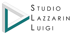 Studio Lazzarin