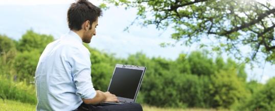 Smart Working: Lavoro Agile?