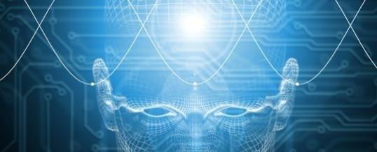 Campi Elettromagnetici a rischio: tra rinvii e linee guida
