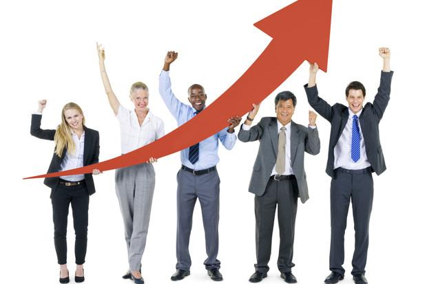 sales-team-success-thinkstock-100531538-primary.idge_