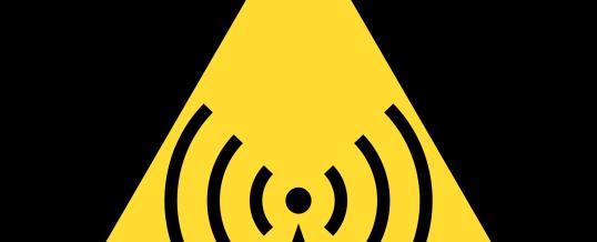 Edificio e Assorbimento del campo elettromagnetico: Le Linee Guida 2016