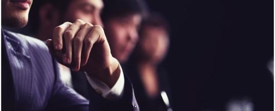Interpelli Sicurezza sul lavoro: le ultime News