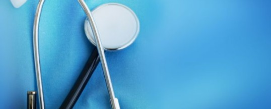Elenco nazionale medici del lavoro