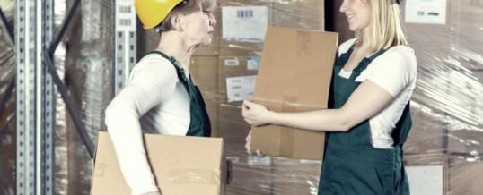 Lavoro e Menopausa: cosa dobbiamo sapere