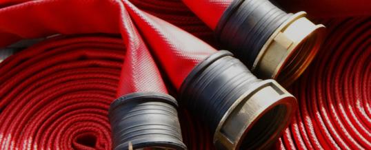 Antincendio, nuova modulistica Prevenzione Incendi