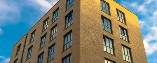 Condomini, nuove norme di sicurezza antincendio